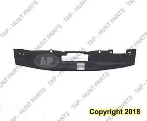 Grille Mounting Panel Jeep Compass 2007-2010