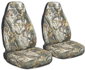 60 40 Seat Covers Ebay