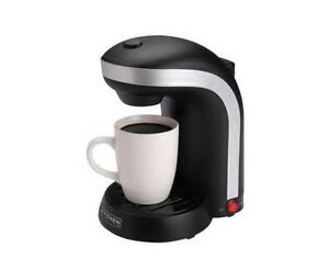 Keurig Single Serve Coffee Makers