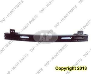 Rebar Front Chrysler Intrepid 2002-2004