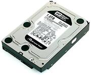 Western Digital Caviar Black 1 TB