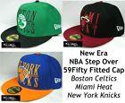 Miami Heat Hats for Men