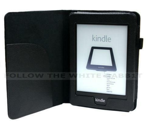 Kindle Touch 3g Case Ebay