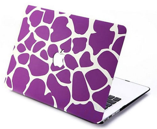 Estone Notebook Laptop Computer Case Bag Protective Cover Pouch