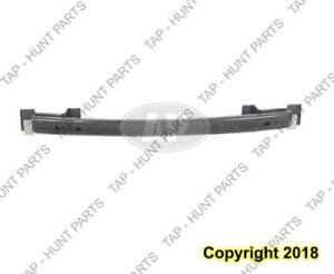 Rebar Front  Ford Expedition 2007-2015