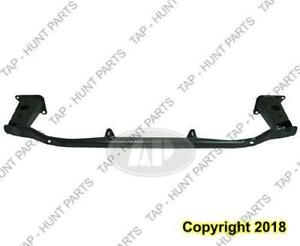 Engine Crossmember Front Steel Lincoln MKX 2007-2010