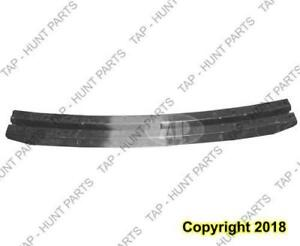 Rebar Front Lincoln  LS  2000-2006