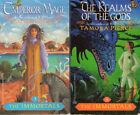 Mixed Lot Fantasy Books