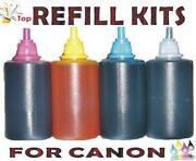 Canon PG510 Refill