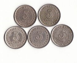 Coins (World)