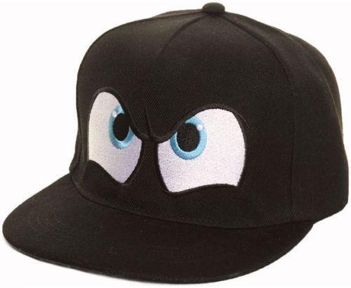 Childrens Novelty Hats Ebay