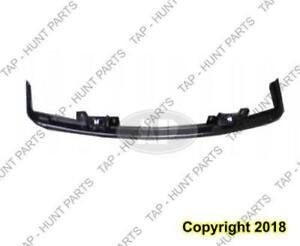 Rebar Front Without Sxt  Ford Ranger 2006-2011