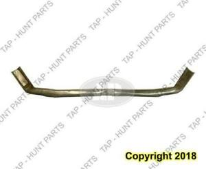 Tie Bar Upper Steel 1500 Dodge Ram 2002-2003