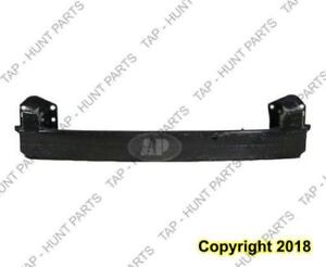 Rebar Front Without Tow Dodge Caliber 2007-2012