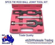 Tie Rod Separator