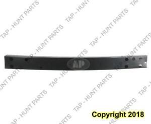 Rebar Rear With Tow Jeep Compass 2007-2010