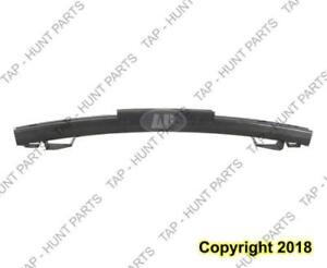 Rebar Rear Without Tow Lincoln MKX 2007-2010