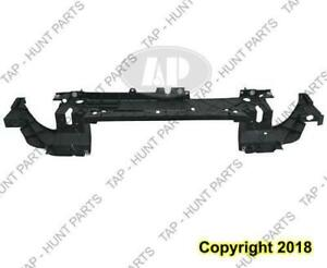 Header Panel Assembly [All 2013] [Mexico Built 2014-2015] Ford Fusion