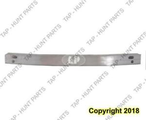 Rebar Front Aluminum Sedan/Coupe/Hybrid Honda Civic 2006-2011