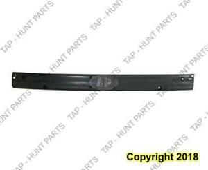Rebar Rear Sedan/Coupe Toyota Echo 2000-2005