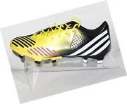 adidas Schuhe 41
