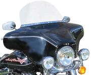 Road King Fairing