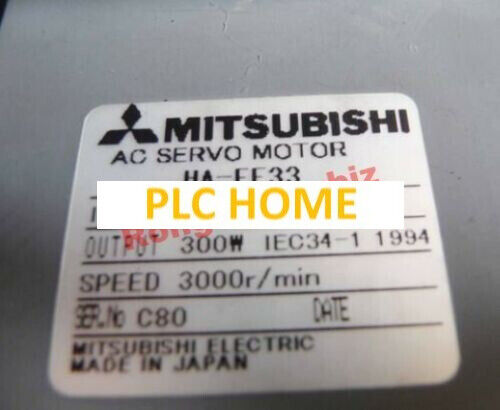 program rizal ha mitsubishi - 500×410