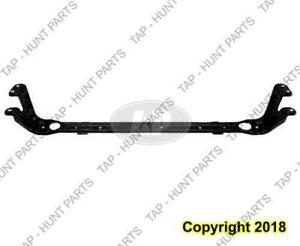 Radiator Support Lower Ford Focus 2008-2011
