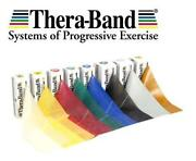 Theraband Gold
