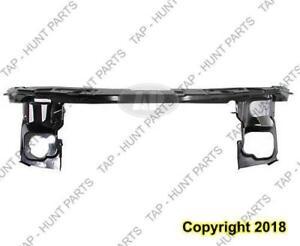 Tie Bar Upper Front Saturn Vue 2008-2009