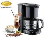 Kaffeemaschine 12V