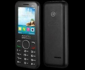 GSMK CP 500i secure phone Antitap PGP SkyECC Encro | in
