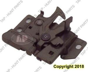 Hood Latch Honda Civic 1996-2000