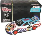 Richard Petty 1 24