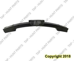 Rebar Rear Except Ss Model Chevrolet HHR 2006-2011