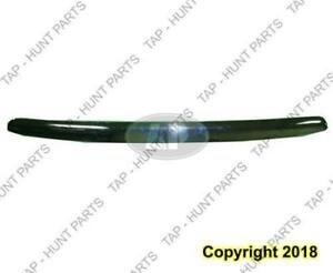 Hood Moulding Chrome Mazda Tribute 2001-2006