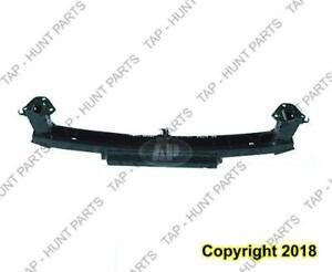 Rebar Front Sedan Japan Ex-L Honda Accord 2008-2010