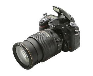 Nikon D750 24 3 MP Digital SLR Camera - Black (with DX VR 24-120mm Lens)