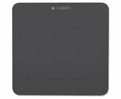 Logitech T650 Rechargeable Touchpad with Multi-Touch (Logitech Wireless Touchpad With Multi Touch Navigation)