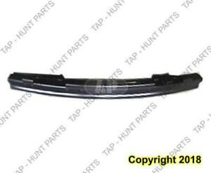 Rebar Front Steel Without Tow Hook Cadillac CTS 2008-2014