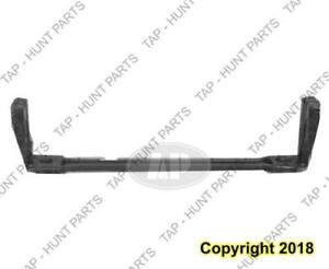 Tie Bar Lower Dodge Charger 2006-2009