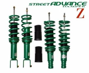 TEIN GSB48-91SS2 Street Advance Z 16 way Coilovers for 2004-2008
