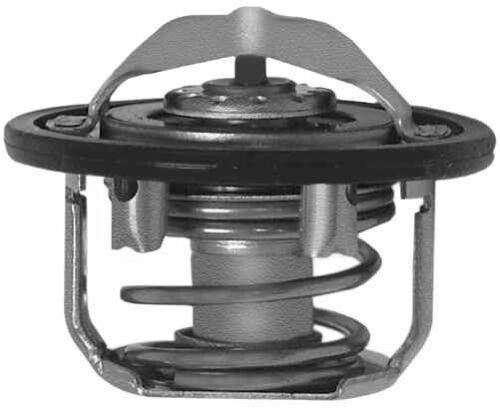 Engine Coolant Thermostat Kit ACDelco GM Original Equipment 131-131