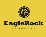 Eagle Rock Products