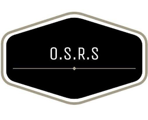 O.S.R.S