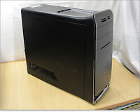 Dell XPS Studio 7100 tower