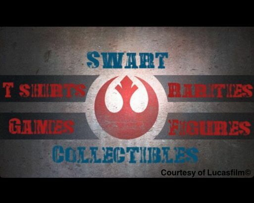Swart Collectibles