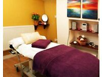 Amazing Inclusive Therapy Room Rental Opportunities in the Heart of Southampton