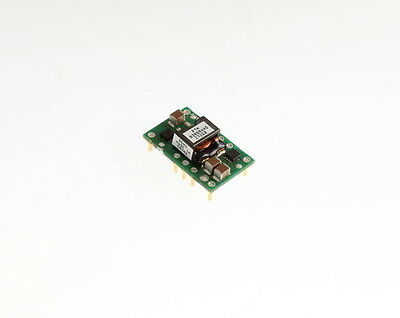 1x Pth03060wad Non Isolated Dc-dc Converter 3.3v Input 10a Output Artesyn 10 Pin
