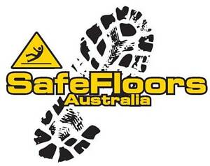 Floor safety products and services Doyalson Wyong Area Preview